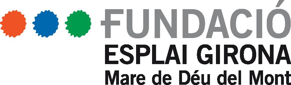 Fundació Esplai Girona